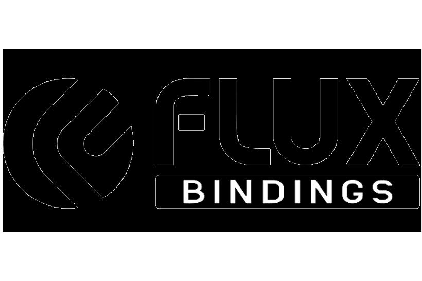 Flux Bindings Logo