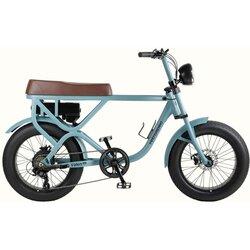 Retrospec Valen Rev Electric Bike