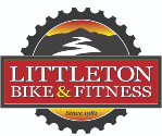 Littleton Bike & Fitness Home Page