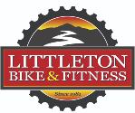 Littleton Bike & Fitness Home Page