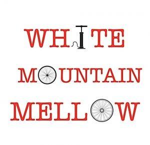 White Mt Velo road bikes