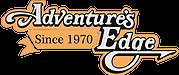 Adventure's Edge Home Page