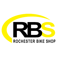 Rochester Bike Shop Inc Home Page