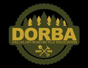 DORBA | Velo Republic Bikes