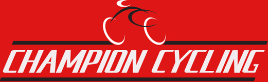 Champion Cycling Home Page