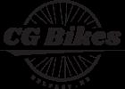 CG Bikes Home Page