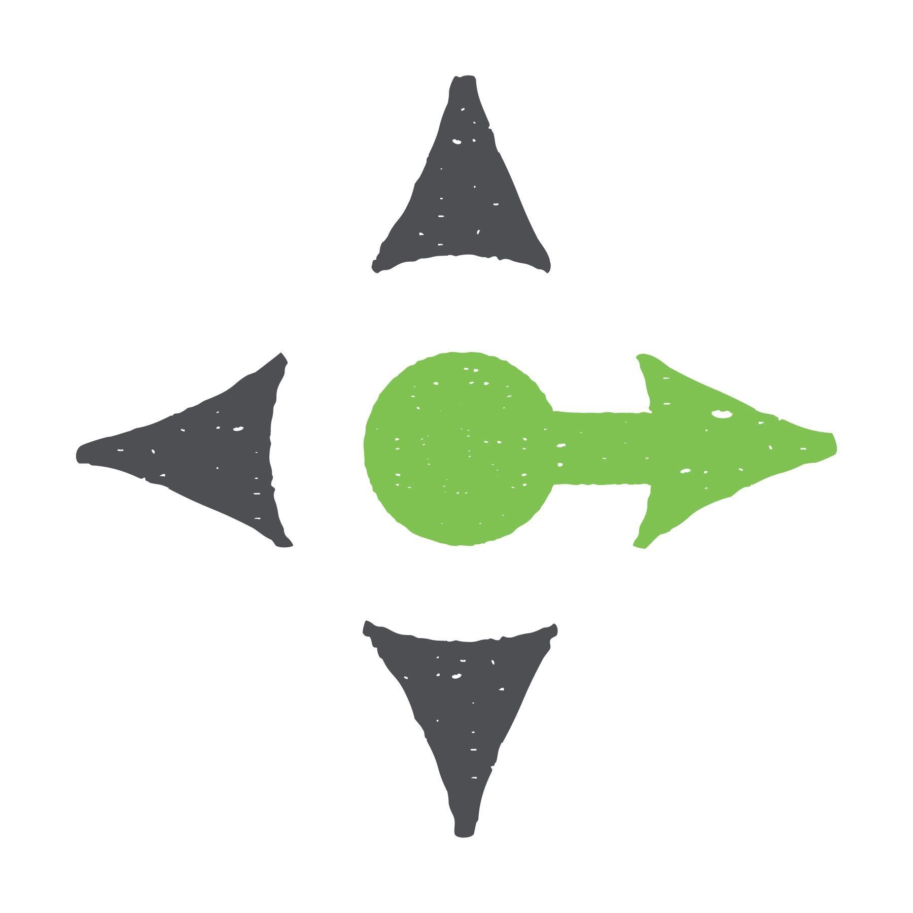 Cycleast Logo