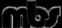 Montrose Bike Shop Home Page
