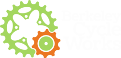 Berkeley Cycle Works Home Page