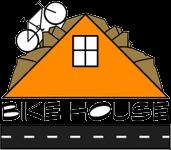 The Bike House Home Page