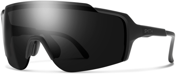 Smith Optics FLYWHEEL