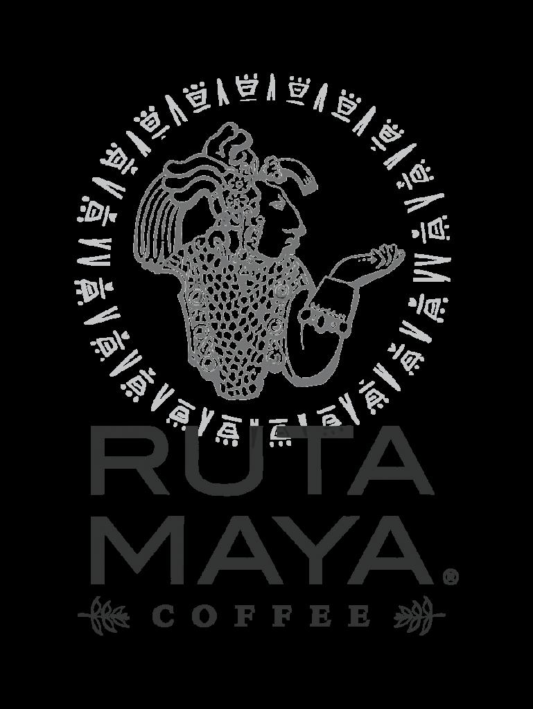 Ruta Maya Coffee