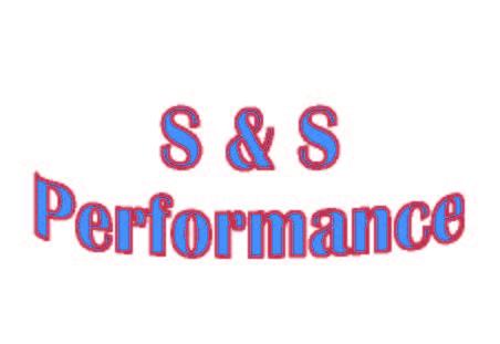 S & S Performance