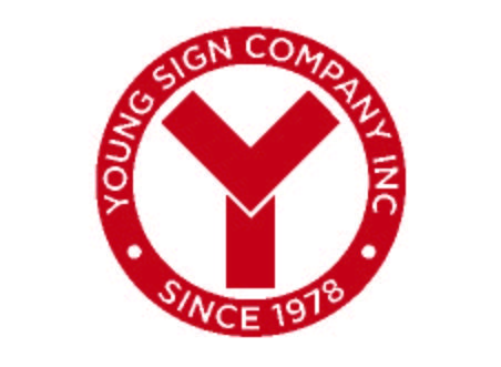 Young Sign Company