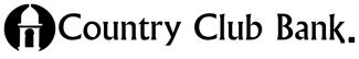 COUNTRY CLUB BANK – LEAVENWORTH