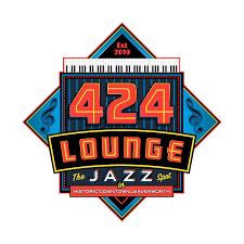 424 Lounge