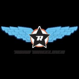 Reno Wheelmen logo