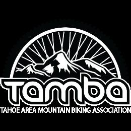 TAMBA logo