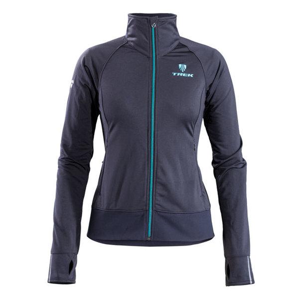 Bontrager Premium Track Jacket - Women's