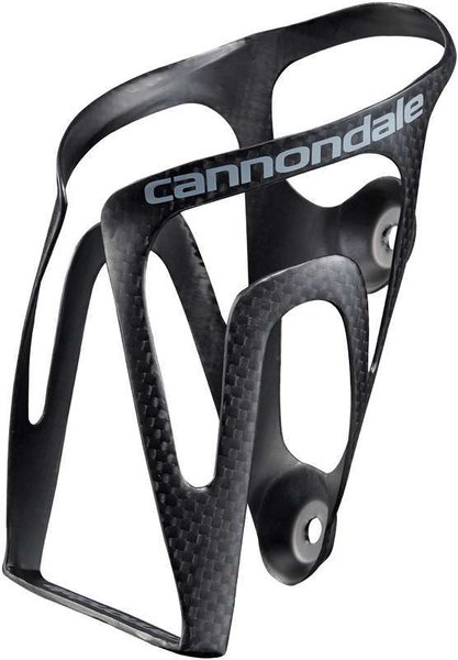 Cannondale Speed C-SL Carbon