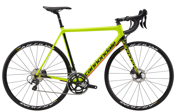 Cannondale Bikes For Sale >> 2017 Cannondale Road Bike Specials Www Trekbicyclesuperstore Com
