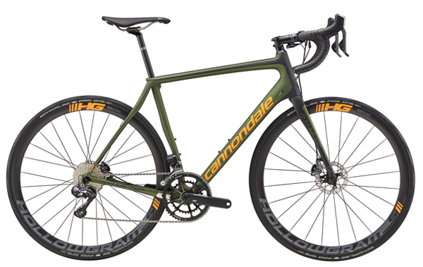 2017 Cannondale Road Bike Specials - www trekbicyclesuperstore com