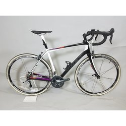 Trek Bicycle Superstore USED BIKE - Domane 6.2 WSD 2013 56cm