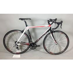 Trek Bicycle Superstore USED Fuji SL Pro 1 55cm