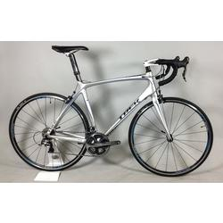 Trek Bicycle Superstore USED Trek Madone 6.5 56cm