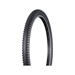 Bontrager Bontrager XR1 Comp 24 x 1.85 Black