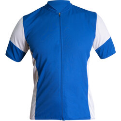 Schwinn Pro Cycling Jersey