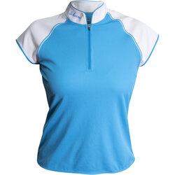 Schwinn Women's Classic Cycling Jersey