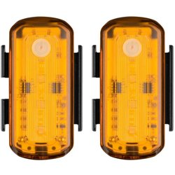 Blackburn Grid Side Beacon Set