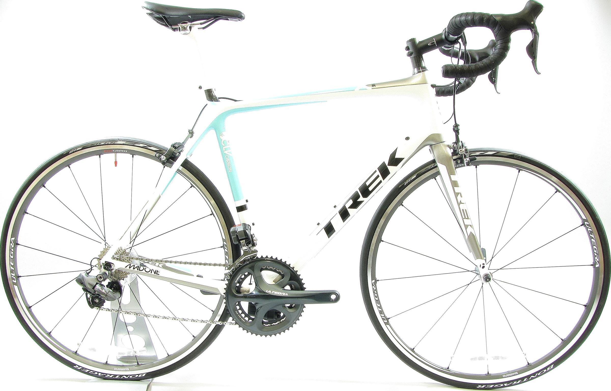 Stupendous Trek Madone 6 2 H2 C Show Bike Trekbicyclesuperstore Com Beatyapartments Chair Design Images Beatyapartmentscom