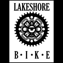 Lakeshore Bike - Chicago, IL