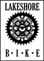 Lakeshore Bike Home Page