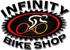 Infinity Bike Shop Home Page