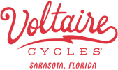 Voltaire Cycles Sarasota Home Page