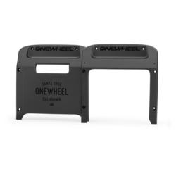 Onewheel Bumpers XR