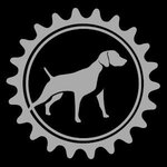 Grey Ghost Bicycles Home Page