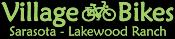 Village Bikes Home Page
