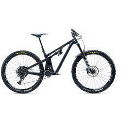 Yeti Cycles SB130 C2 RAW