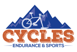 Cycles Endurance & Sports Home Page