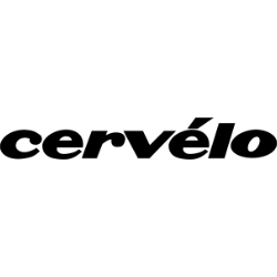 Cervelo Bicycle logo