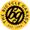 Bicycle Garage Fremont Home Page