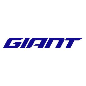 Giant Bicycles - brand logo