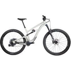 Esker Cycles Rowl R2