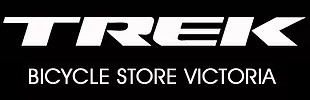 Trek Bicycle Store - Victoria Home Page