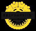 Freewheelin' Community Bikes Home Page