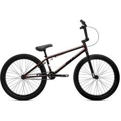 DK Bicycles HELIO 24